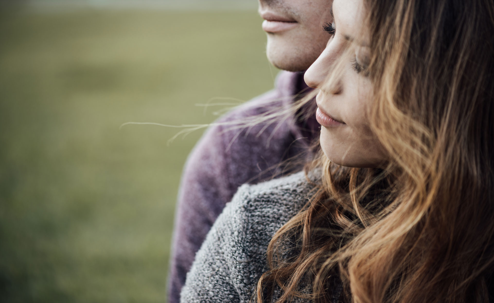 Building Trust and Commitment in Relationships
