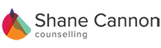 Shane Cannon Counselling